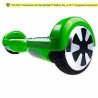 self-balancing-scooter-hoverboard-safety-ul-certified-green-swagway-x1-side-600x600
