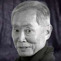 George Takei Sets the Record Straight on 'Gay Sulu' Remarks and Why He's Being a 'Sourpuss'