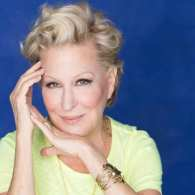 Bette Midler Apologizes For Transphobic Caitlyn Jenner Tweet