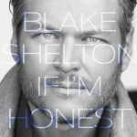 Blake Shelton homophobic