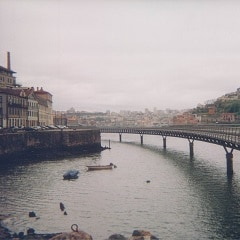 Mark Kozelek - Mark Kozelek Sings Favorites