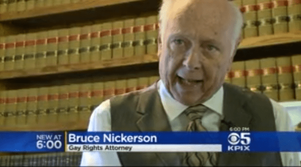 San Jose Police Face Class-Action Lawsuit Over Gay Sex Stings