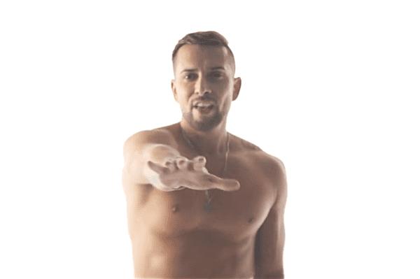 idol stripper hernandez David