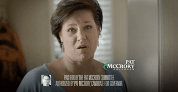 pat mccrory roy cooper