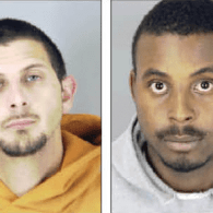 This Gay Couple Went Looking for a 3rd on Jack'd, Then Brutally Murdered Him, Police Say