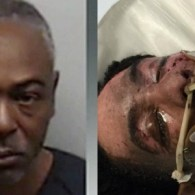 Atlanta Man Who Poured Boiling Water On Sleeping Gay Couple Found Guilty on All Charges