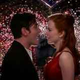 2001_moulin_rouge_love