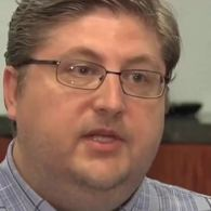 Illinois Man Willing To Be Fired for Refusing to Watch LGBT Diversity Training Video: WATCH