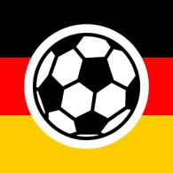 german_football