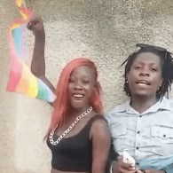 It Looks Like Uganda Gay Pride Will Go On Despite Threats of Arrest, Prosecution – VIDEOS