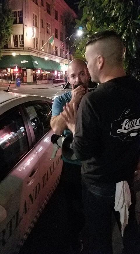 ty-raia-portland-oregon-protland-taxi