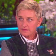 Ellen DeGeneres Urges Followers to Boycott Bermuda for Re-Banning Gay Marriage