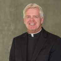 Out New Jersey Priest Fired for Second Time in Two Years for Backing Gay Rights