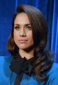 410px-meghan_markle_3441