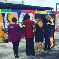 'Women for Trump' Visited Pulse, But Republicans Still Don't Get It