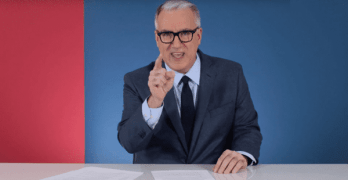 keith olbermann gop