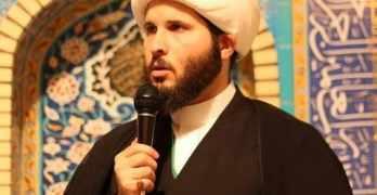 Shaykh Hamza Sodagar