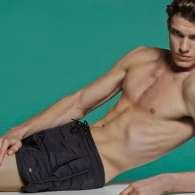 male-model-jorrit-berndsen-photos-10182016-26-1476813589