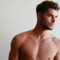 male-model-nick-bateman-10102016-06-620x413
