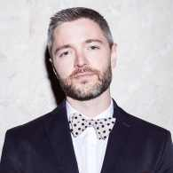 'Drag Race' Judge Lucian Piane Attacks the Obamas, Implies Clintons Are Murderers in Latest Tweet Storm
