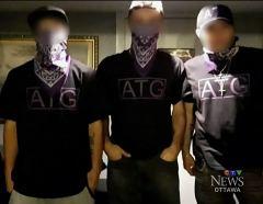 atg-t-shirt