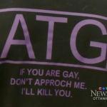 atg-t-shirt_3