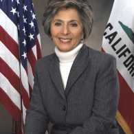 Outgoing CA Senator Barbara Boxer Introduces Bill to Abolish the Electoral College