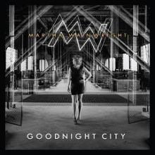 martha-wainwright-goodnight-city