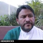Muhsin Hendricks