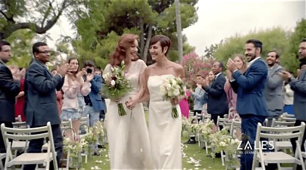 Zales Wedding Bands Men 52 Ideal Anti gay activist group