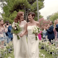 One Million Moms Comes For Zales Because of Gay-Inclusive Commercial – WATCH