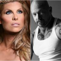 Candis Cayne and Buck Angel to Star in Sequel to LGBT Slasher Comedy 'Crazy B*tches' – VIDEOS