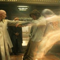'Doctor Strange' Is Both Trippy and Mundane – REVIEW