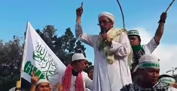 Islam Defenders Front