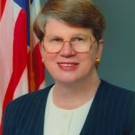 Janet Reno, First Female US Attorney General, Dead at 78