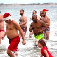 Here's Why New Year's in Provincetown is the Best Place to Cleanse Yourself of 2016