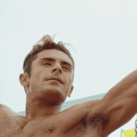 Zac Efron Bares His Hard Body in First 'Baywatch' Trailer – WATCH