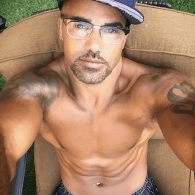 Shemar Moore Explains Why He Continues to Discuss Gay Rumors – VIDEO