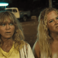 Goldie Hawn and Amy Schumer Get 'Liam Neeson Taken' in 'Snatched' – TRAILER