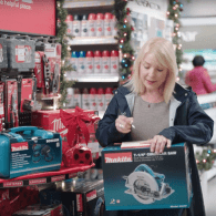 Did Ace Hardware Just Acknowledge Gay Marriage in Their New Holiday Ad? – WATCH