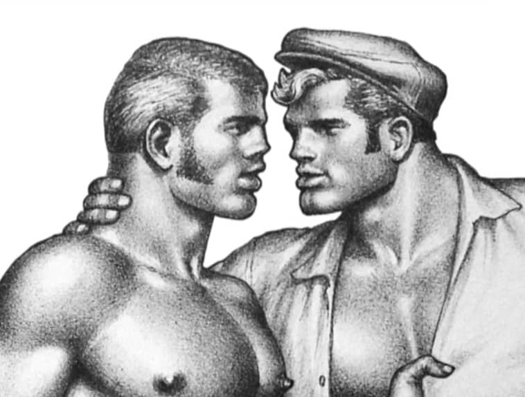 jacksonville fl gay events