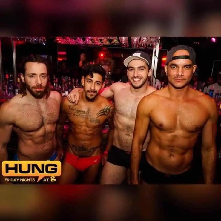 Gay hookup places near jericho ny