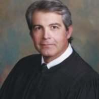 Judge Strikes Down Louisiana Governor's Executive Order Protecting LGBT State Workers
