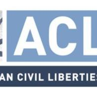 ACLU Shatters Fundraising Records with $24 Million Weekend Haul from 356,306 Donations