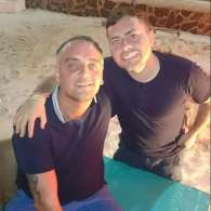 Gay Couple Say They Were Drugged and Raped on Vacation in Thailand