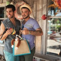 Unlocking Key West: The Must-See Spots for 5 Kinds of Gay Travelers