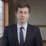 South Bend, Indiana Mayor Pete Buttigieg to Marry His Boyfriend