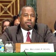HUD Faces Lawsuit For Systematically Removing LGBT People from Website, Directives