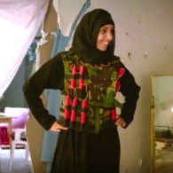 BBC's 'Real Housewives of ISIS' Comedy Sketch Courts Controversy for New 'Revolting' Show: WATCH