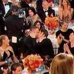 Ryan Reynolds Andrew Garfield